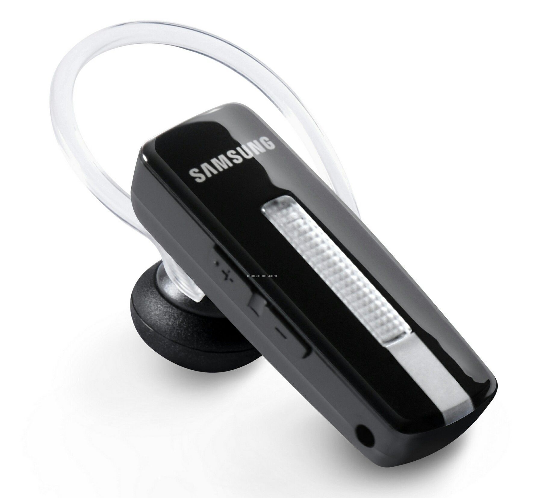 mobile phone accessories bluetooth headsets samsung. Black Bedroom Furniture Sets. Home Design Ideas
